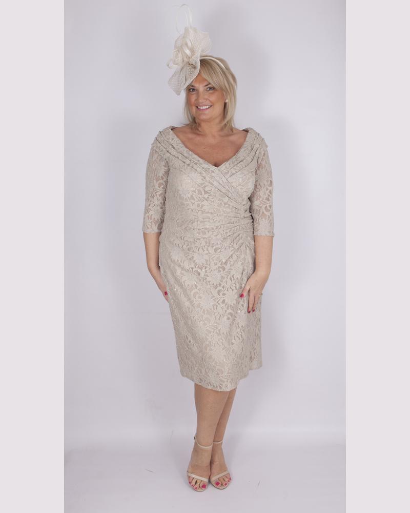 Dress Code by Veromia  VO1293