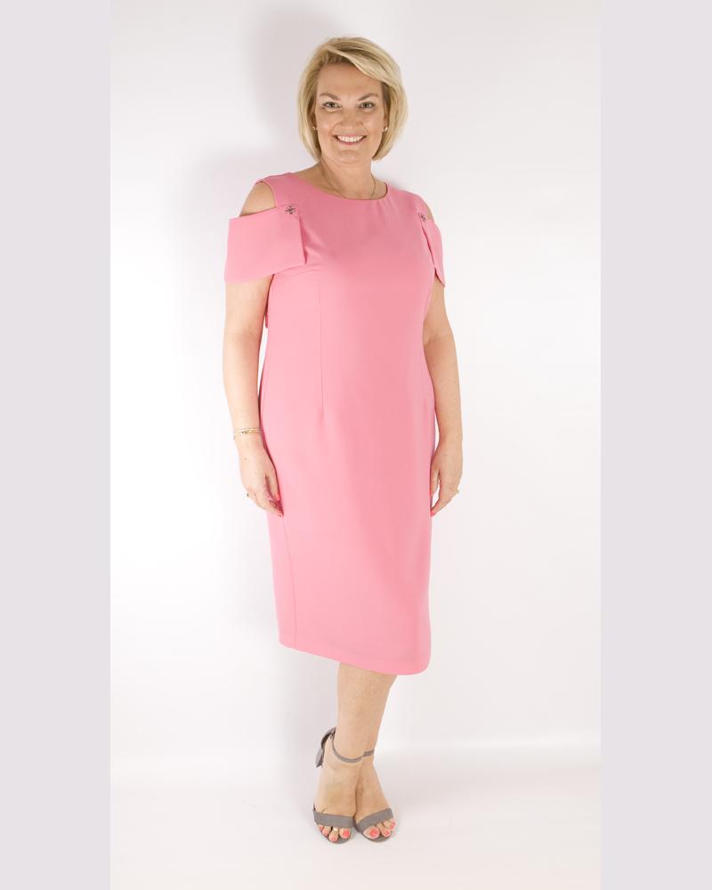 Kate Cooper KCS20 104 Pink