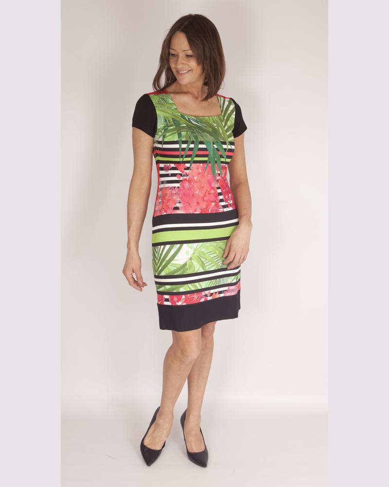 Alison Fashions 4919