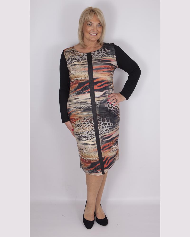 Allison Fashions  4849